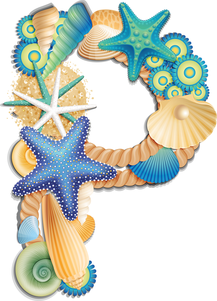alpha blue png. Starfish clipart watercolor