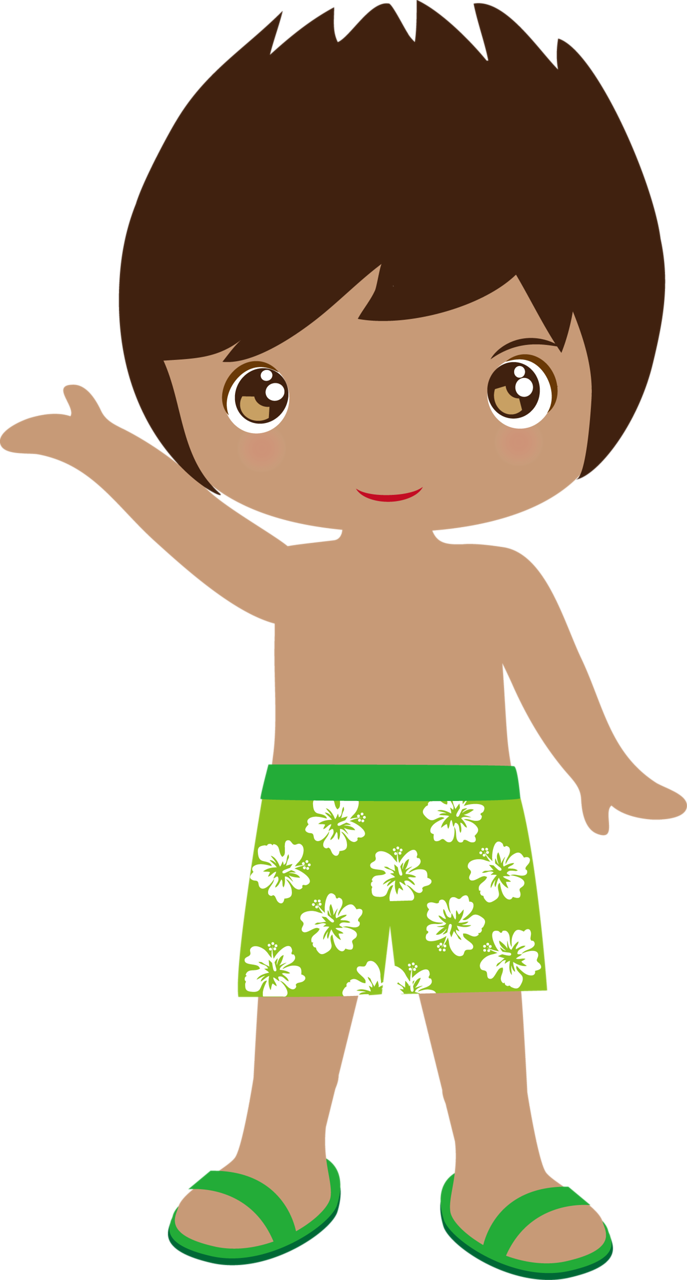 Cg png pinterest summer. Clipart door boy