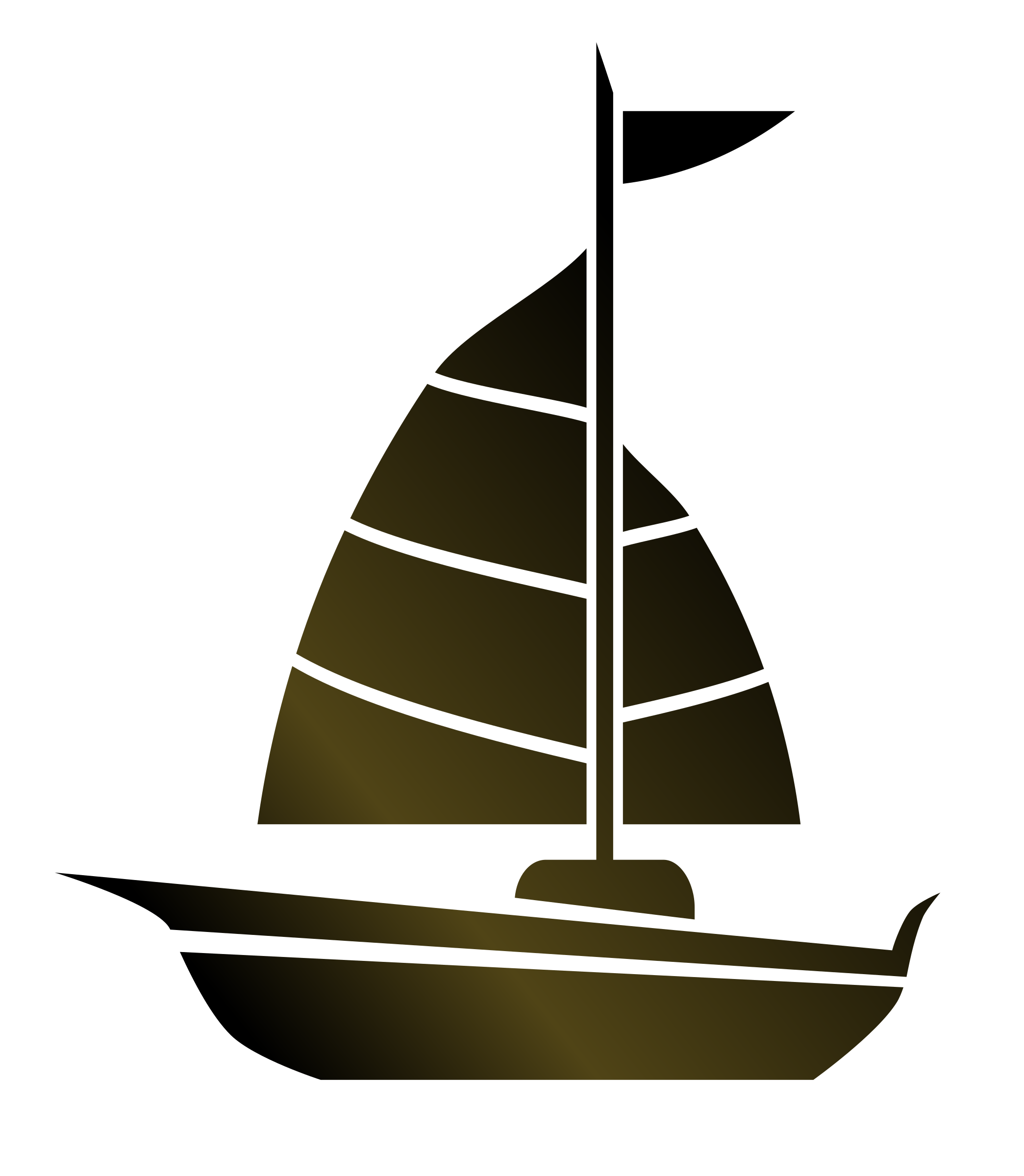 Clipart boat simple. Sailboat big image png