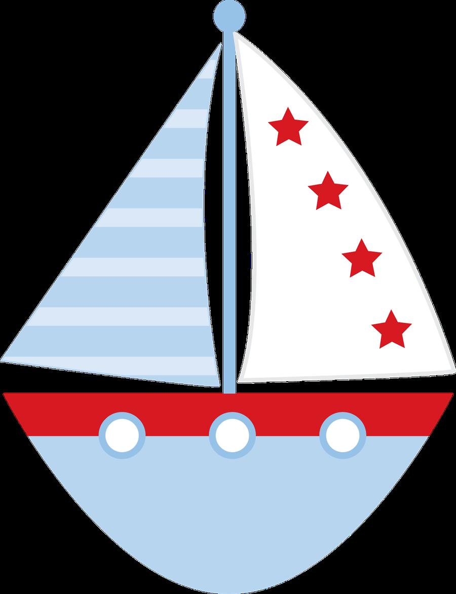 Http danimfalcao minus com. Sailor clipart sailboat