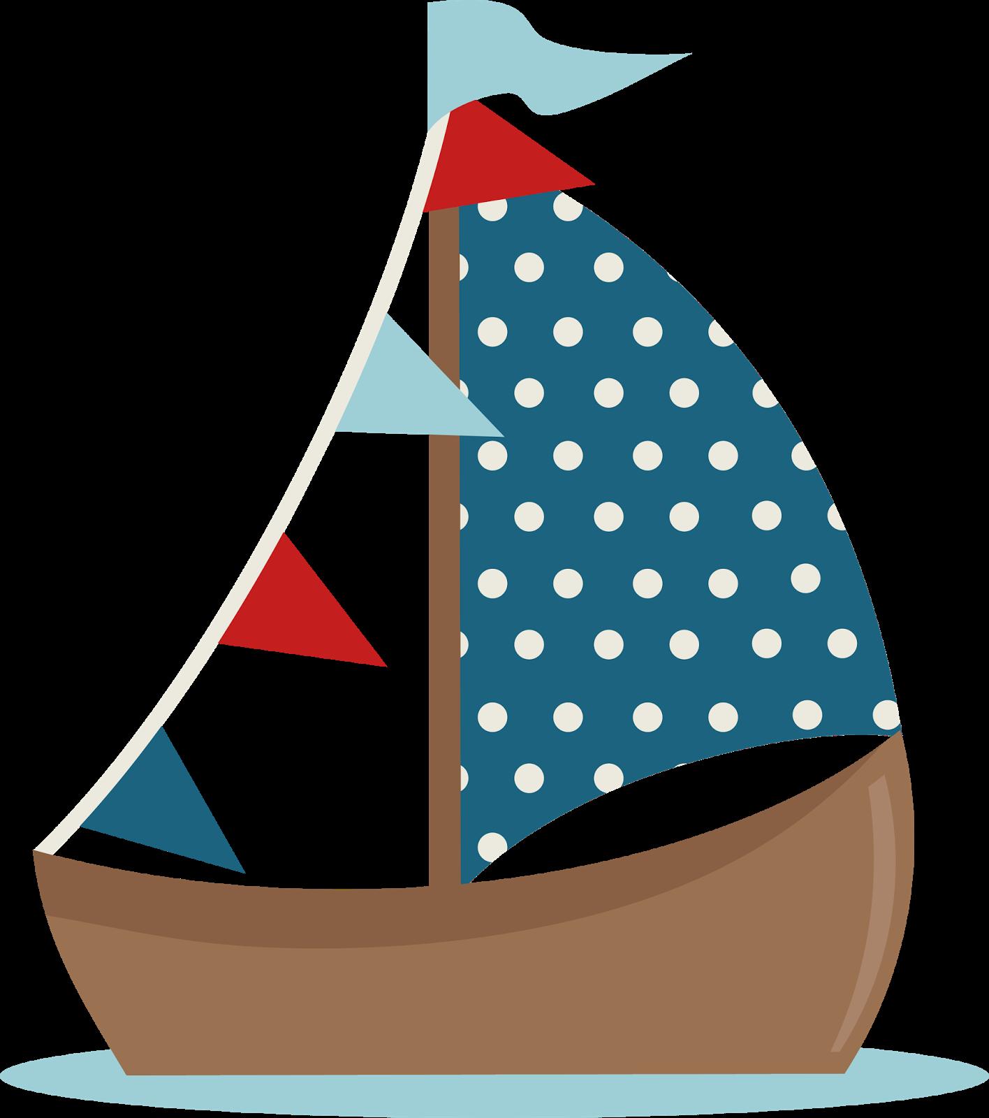 Ahoy pause dream enjoy. Waves clipart sailboat