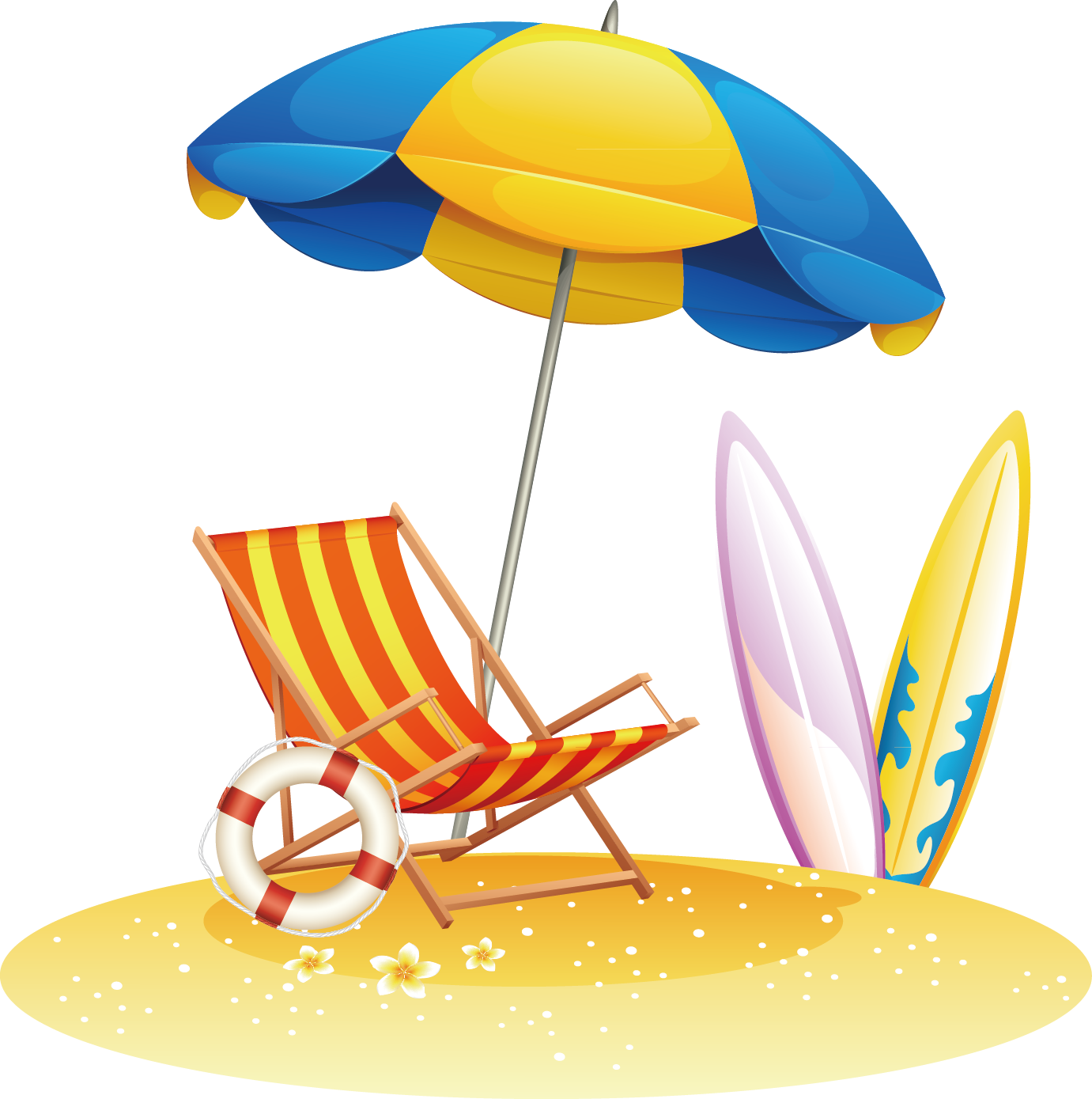 Photography clipart fashion photography. Beach royalty free stock