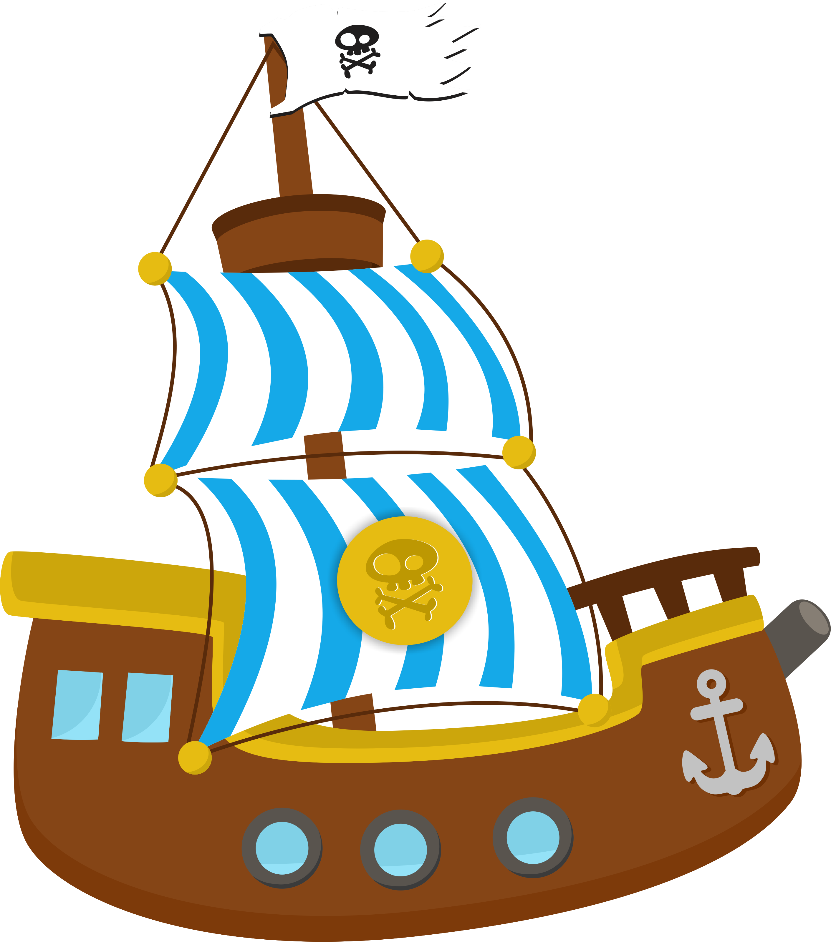 Minus selma de avila. Mayflower clipart three ship