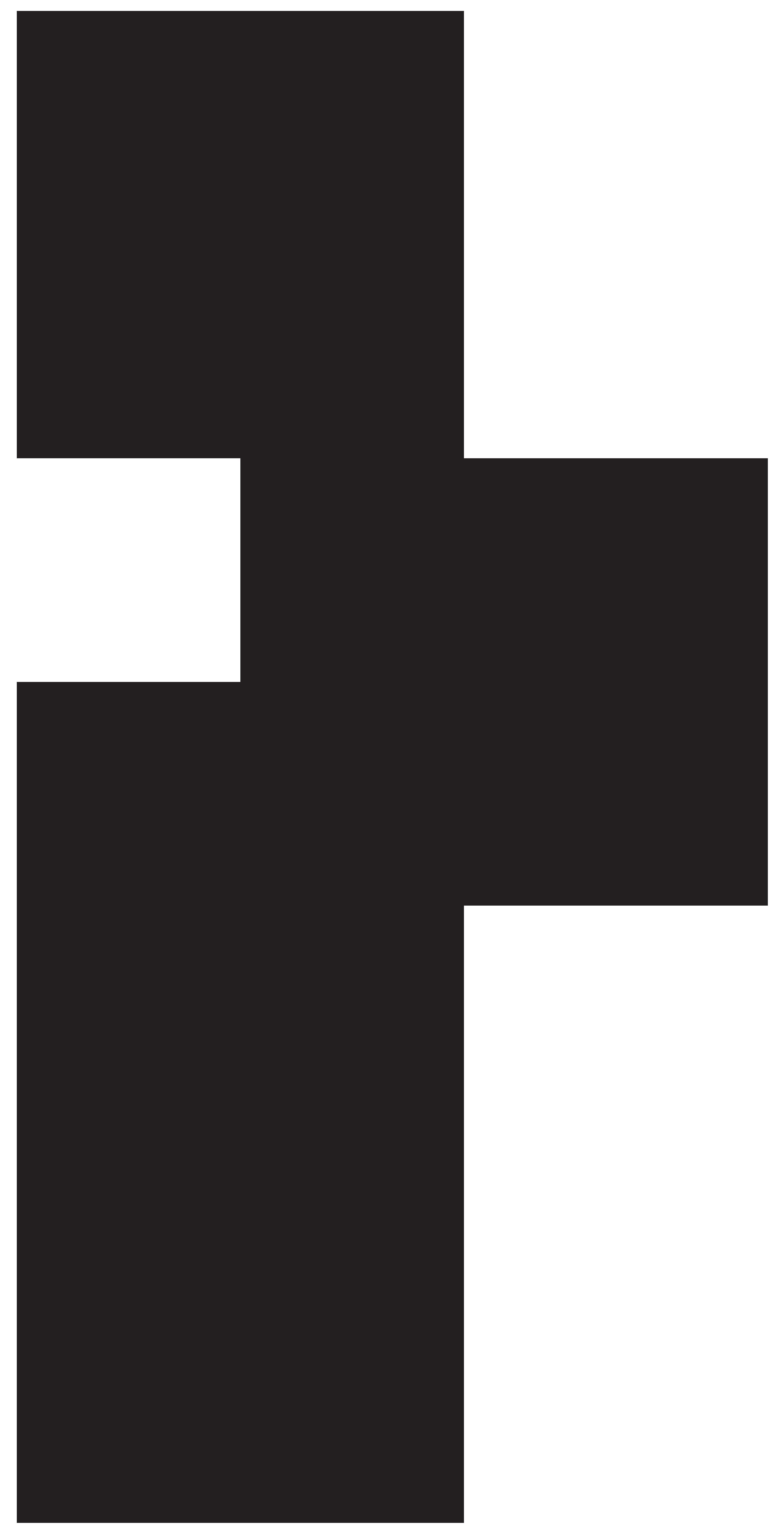 Clipart design rose. Silhouette png clip art