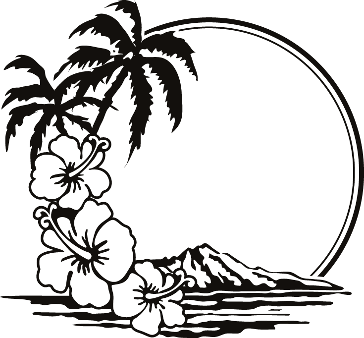 Holidays clipart branch. Holiday silhouette at getdrawings