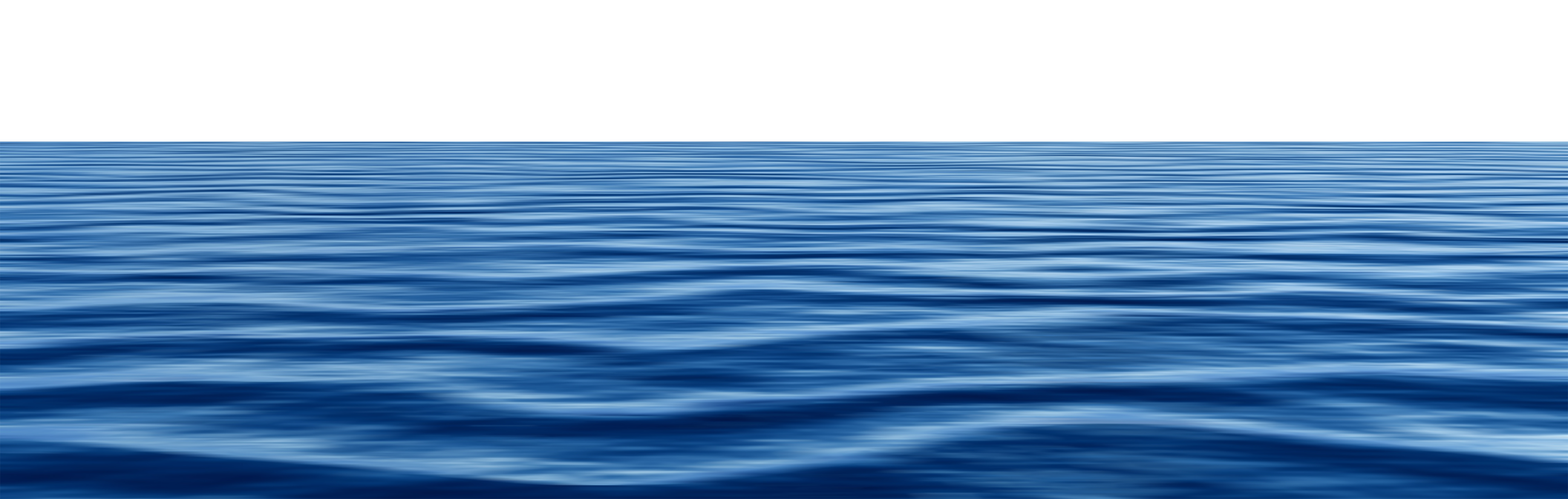 Blue sea ground png. Waves clipart river wave