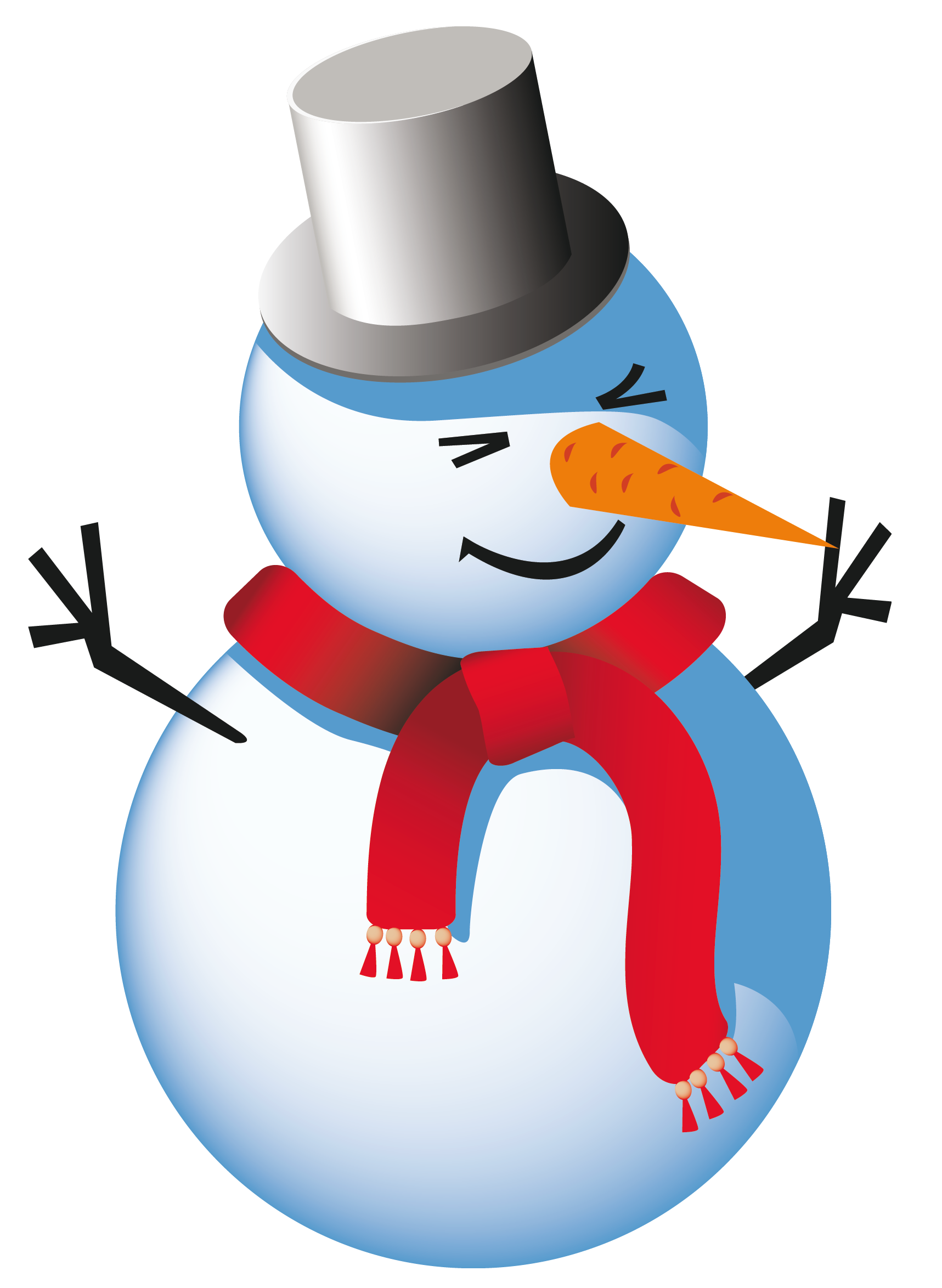 Snowman png gallery yopriceville. Holiday clipart transparent background