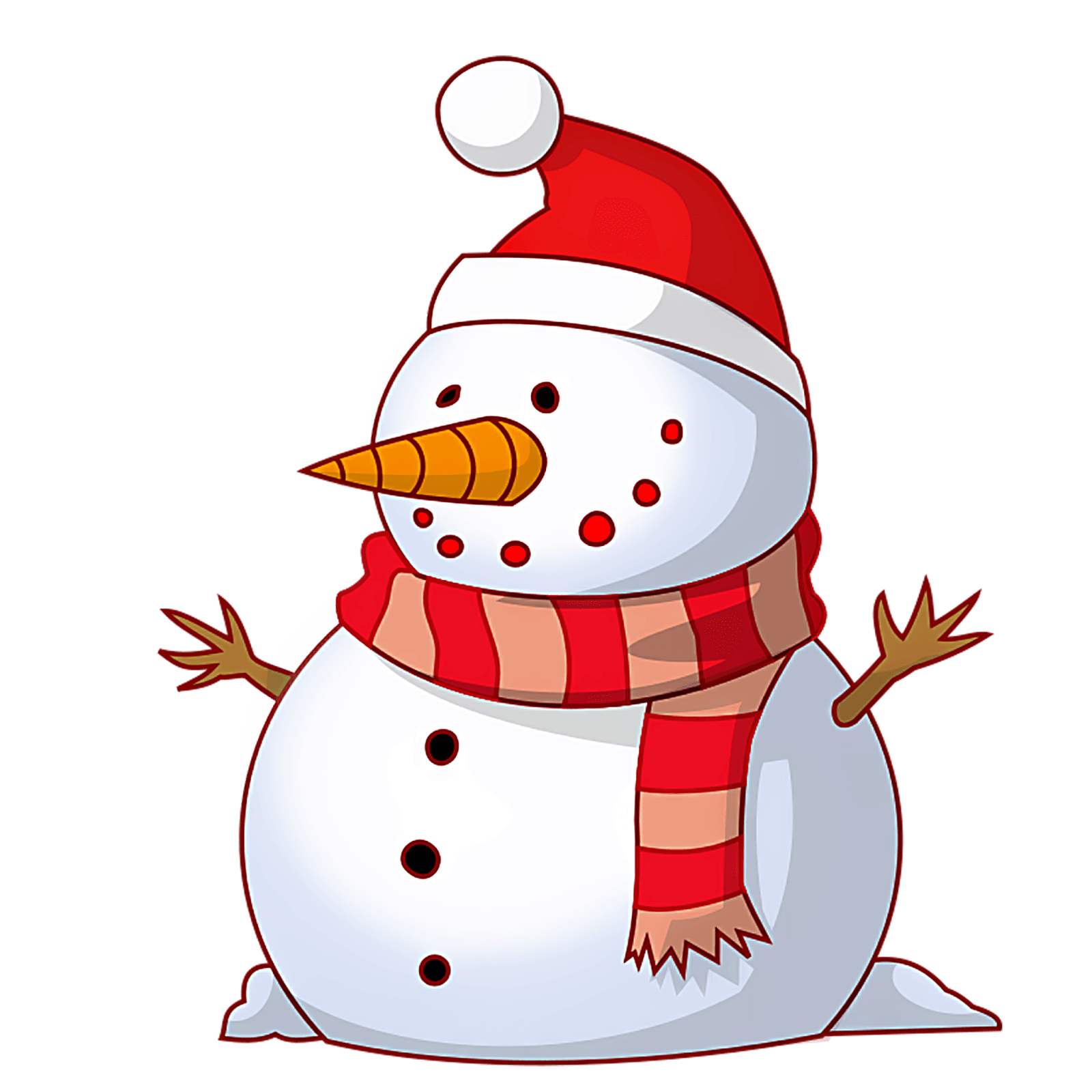 Snowman at getdrawings com. Olaf clipart beach