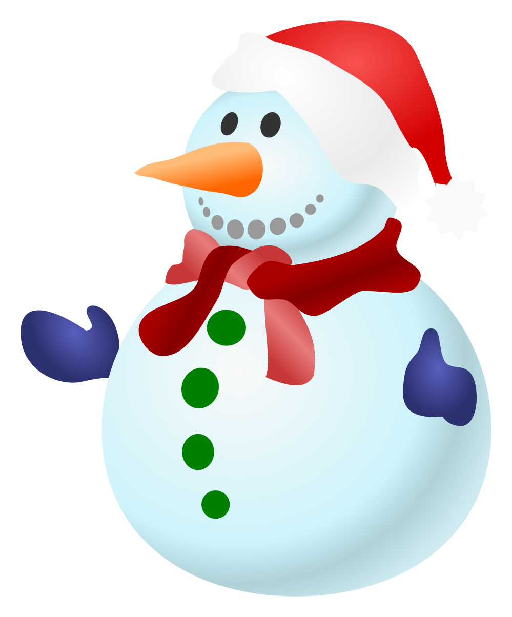 Olaf at getdrawings com. Clipart pumpkin snowman