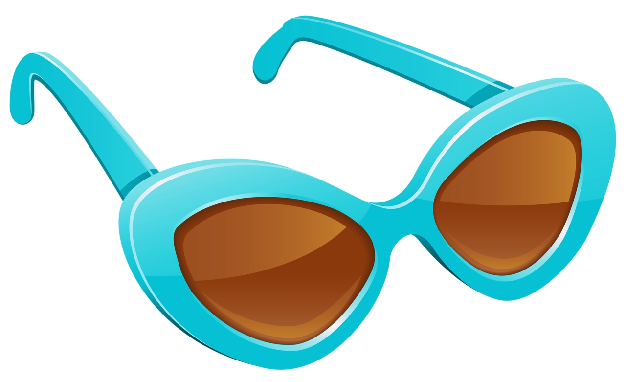 png pinterest clip. Sunglasses clipart girly