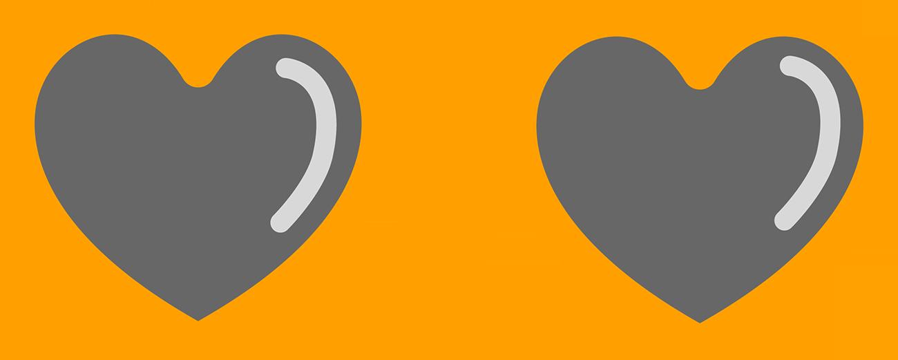 Heart clipart sunglass. Sunglasses clip art transprent