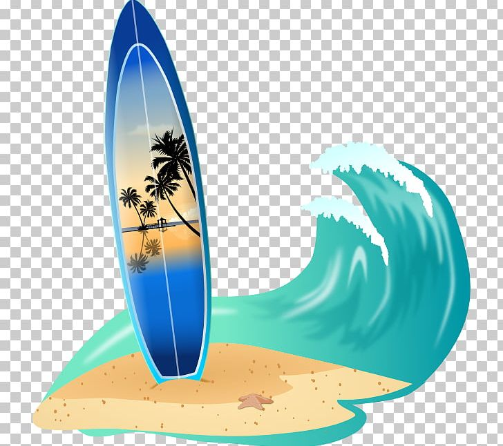 Waves clipart big wave. Surfboard surfing png beach