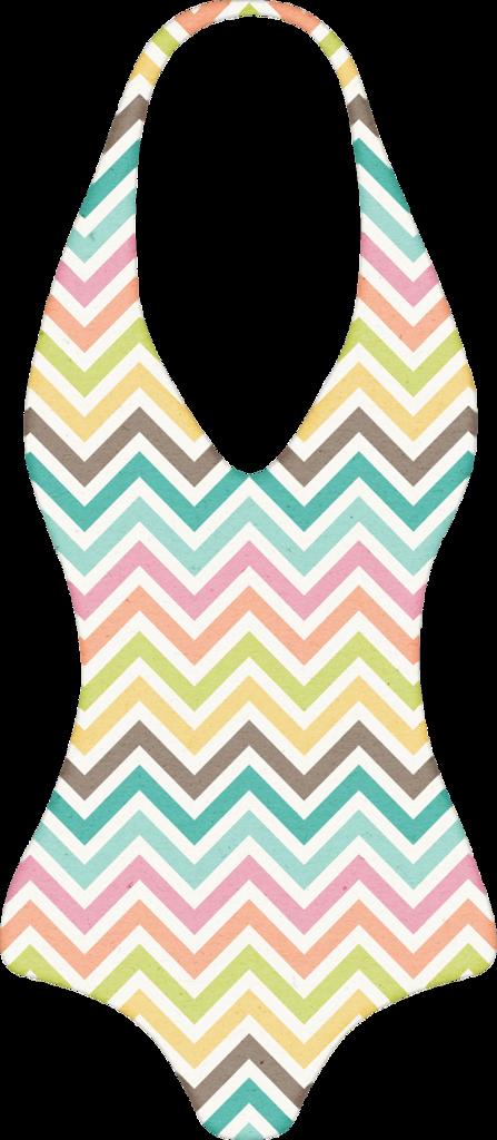clip art summer. Swimsuit clipart beach clothing