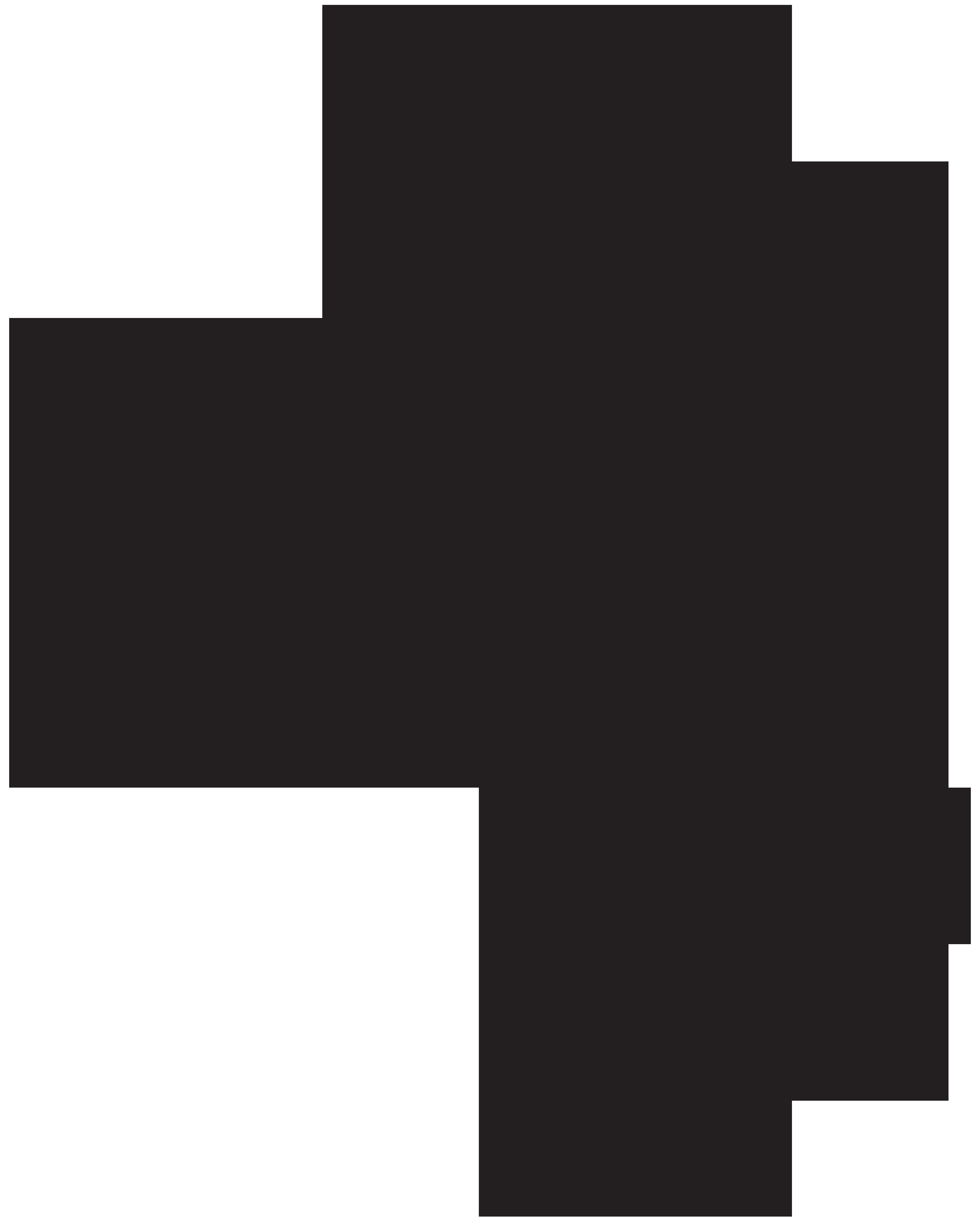 Player silhouette clip art. Clipart person tennis