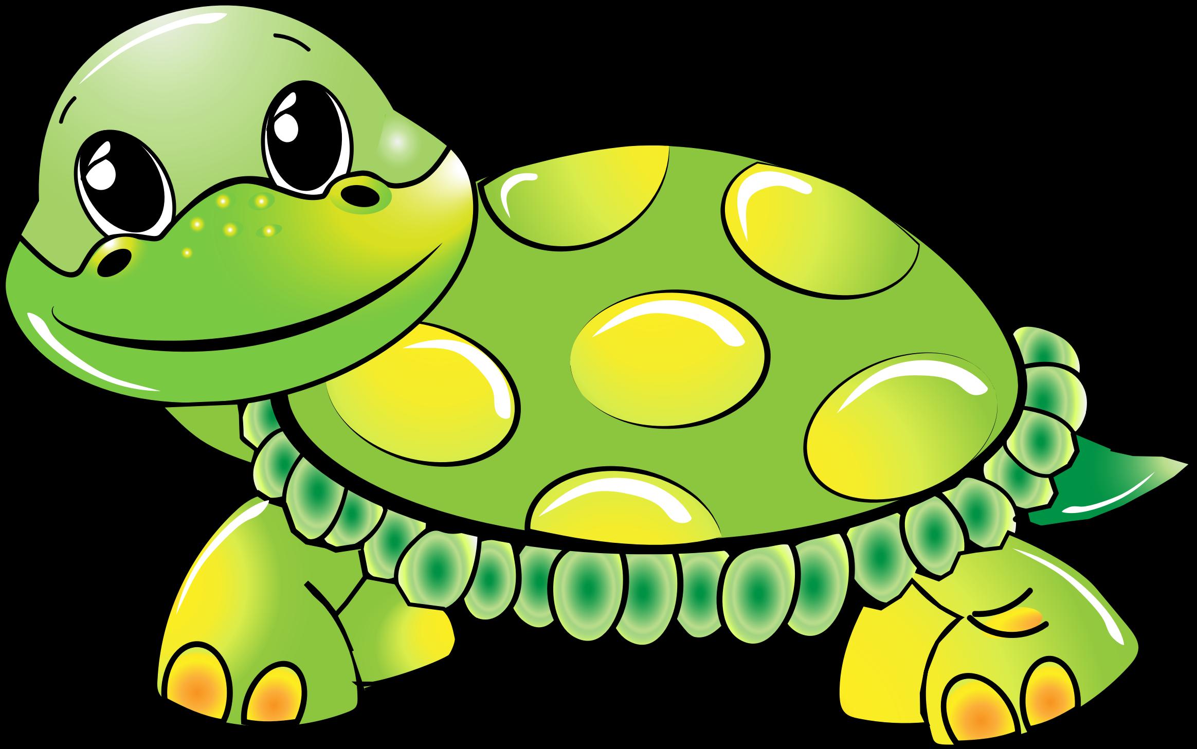 Clipart turtle face. Clip art images onclipart