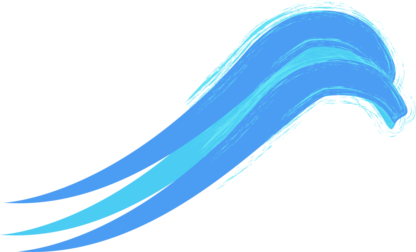 Waves clipart barrel.  collection of wave