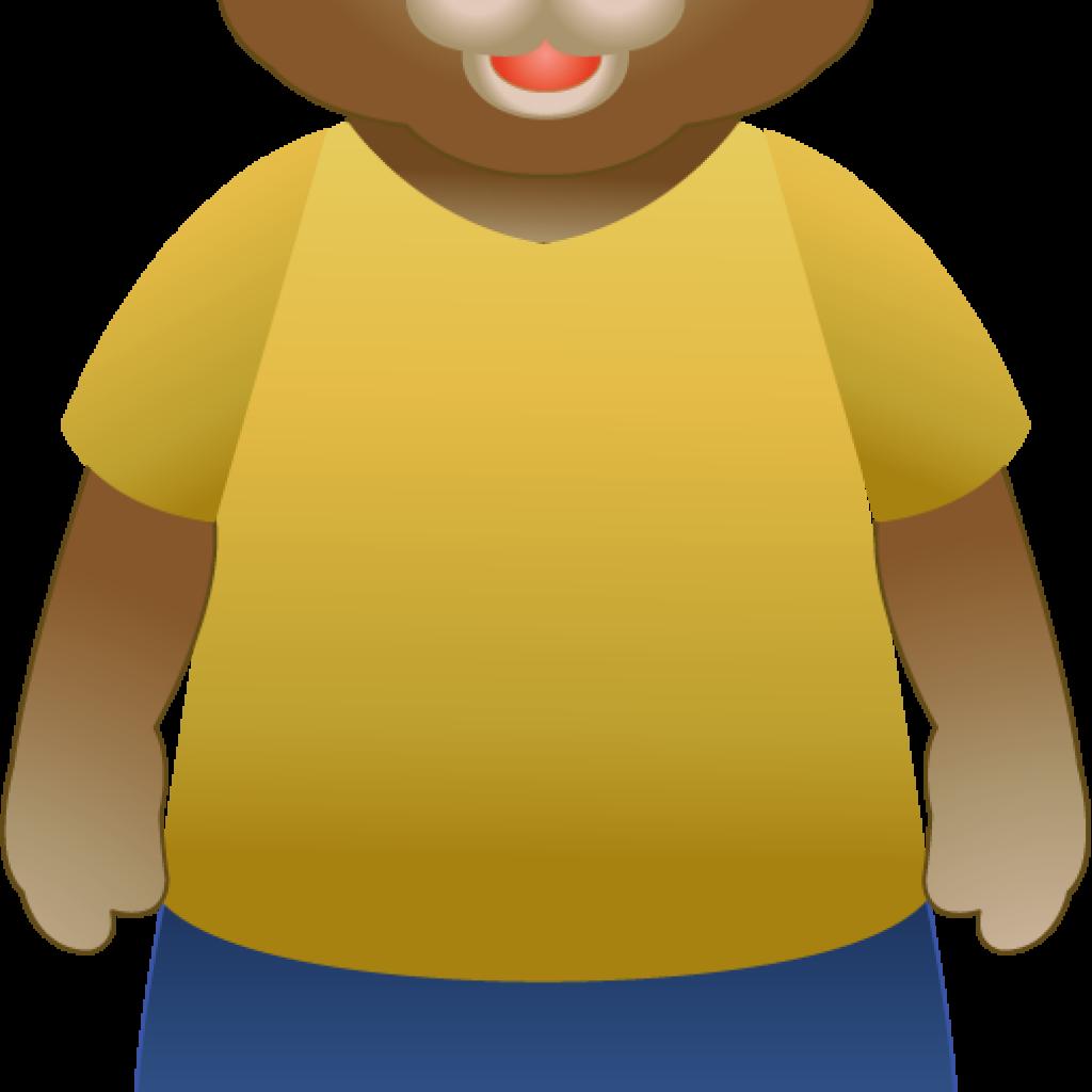 Clipart bear baby bear. Bee hatenylo com free
