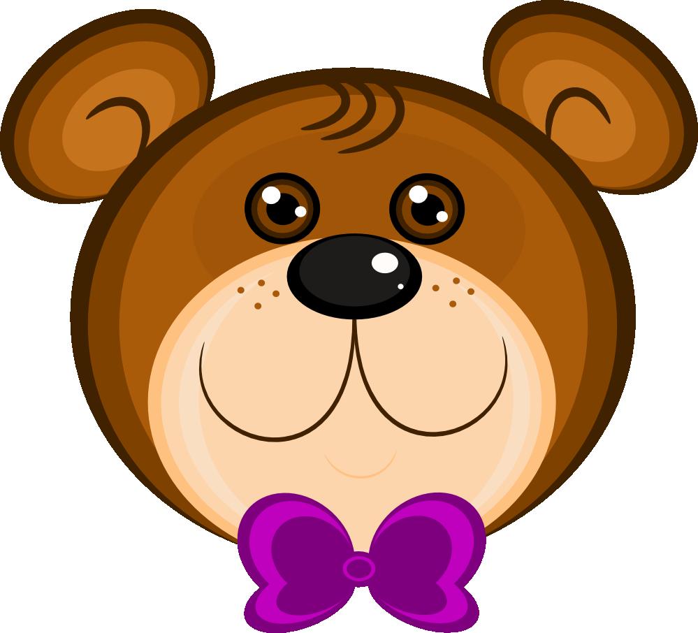 Teddy clip art t. Clipart bear baby bear
