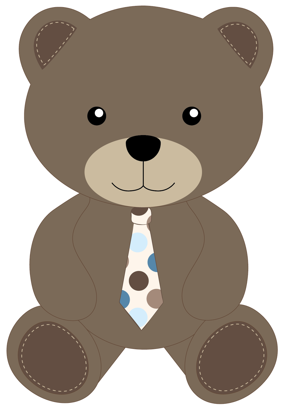 Http danimfalcao minus com. Nautical clipart teddy bear