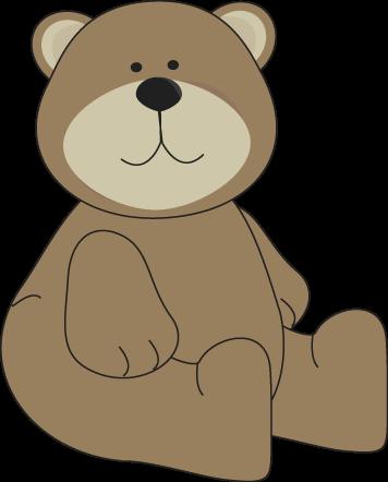 Images . Clipart bear clip art
