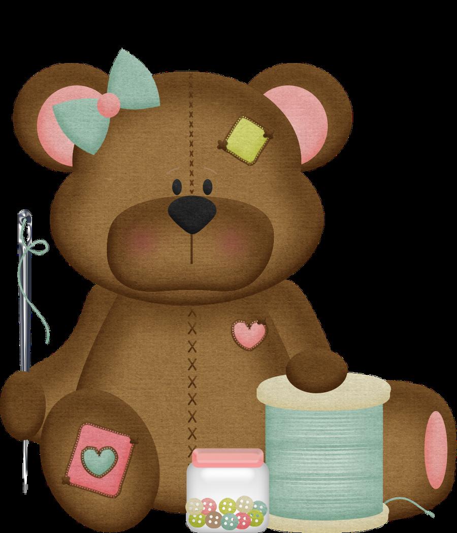 Emoji clipart bear. Ursinhos e ursinhas minus