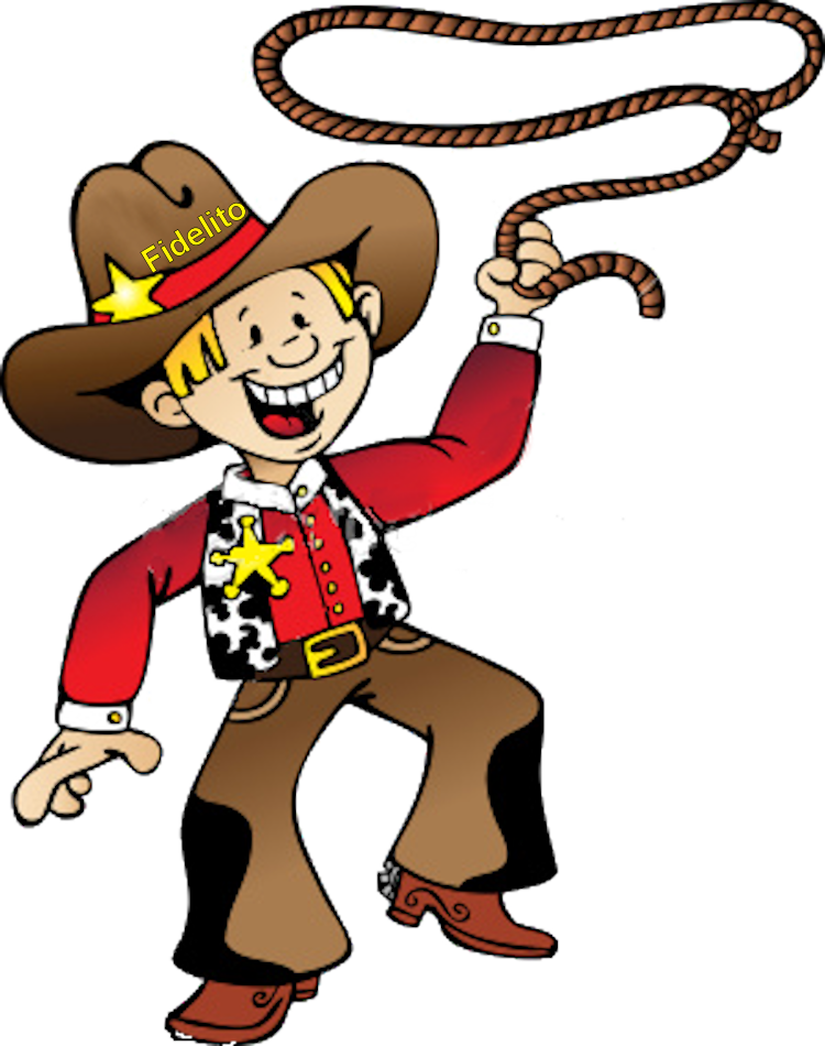 Search for at getdrawings. Cowboy clipart cowboy drawing