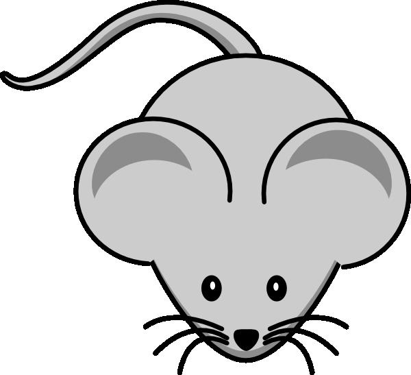 Mickey ears silhouette clip. Darth vader clipart ear