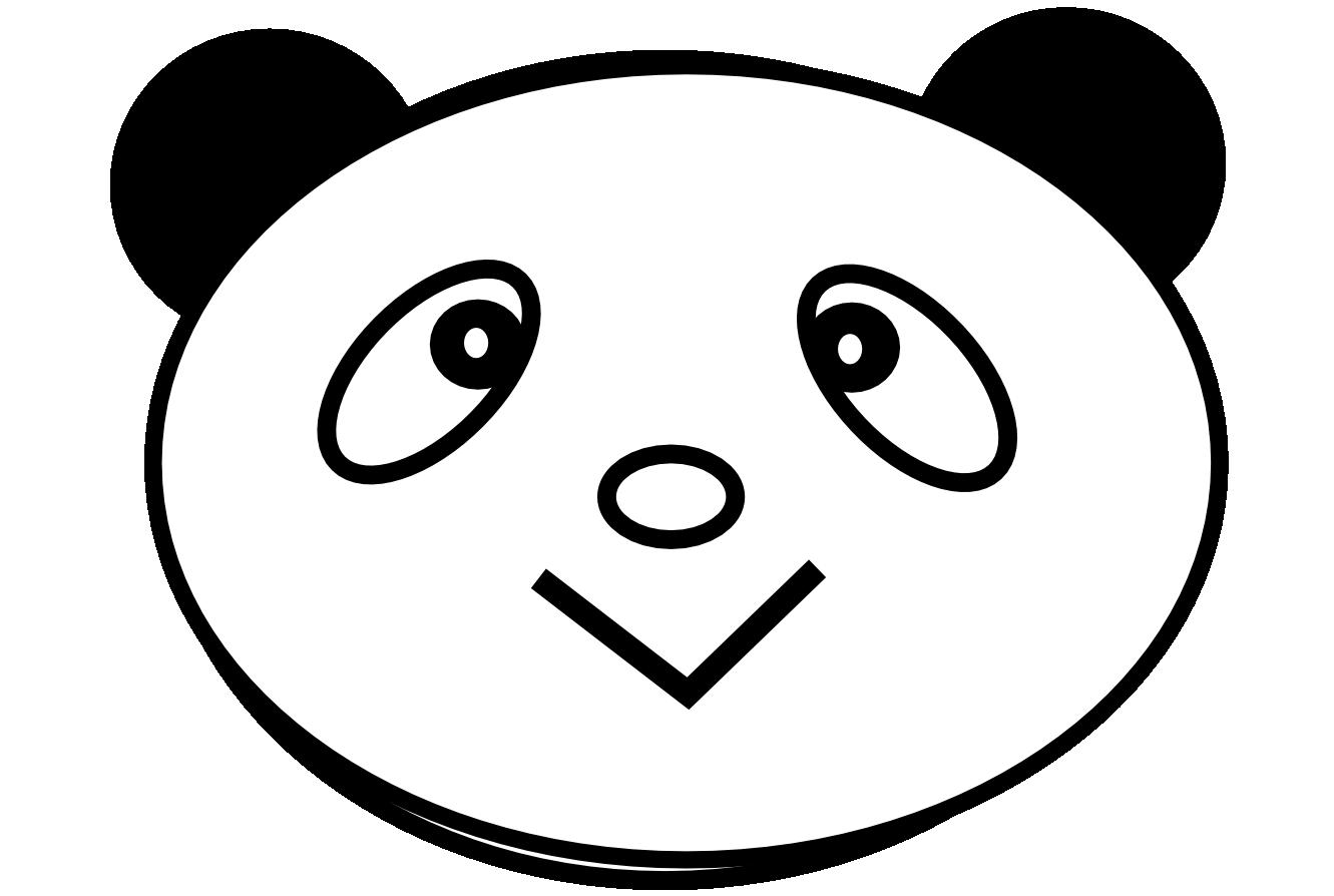 I you teddy bear. Clipart panda panda love
