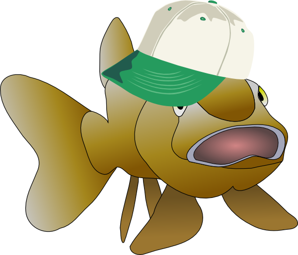 Brother clip art at. Family clipart fish