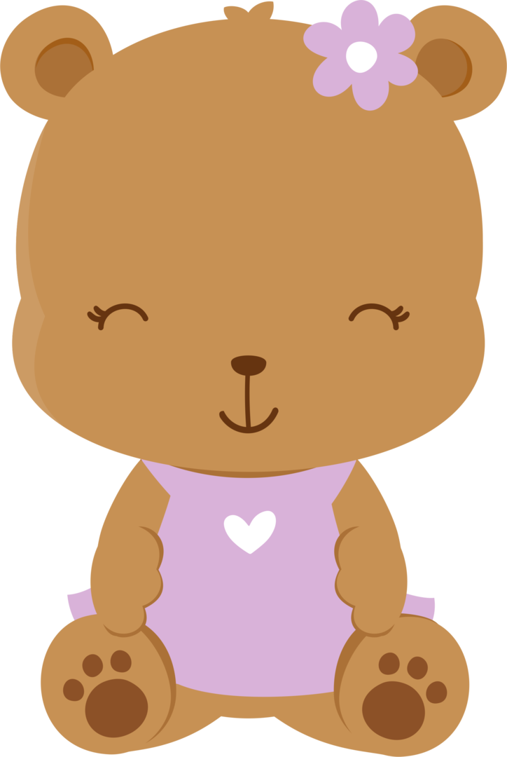shared ver todas. Infant clipart baby hair