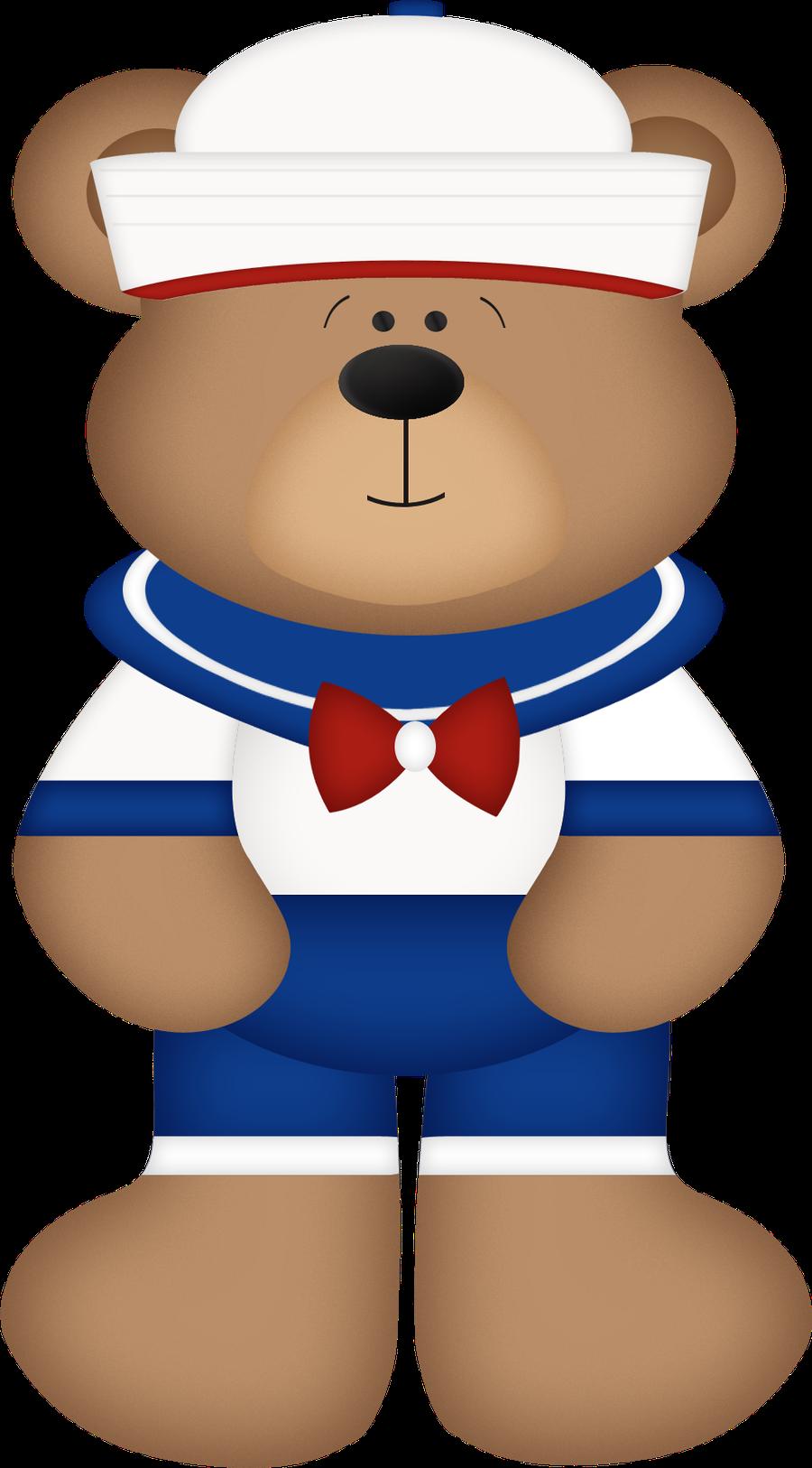 Http danimfalcao minus com. Clipart bear goldilocks