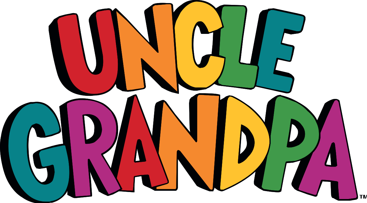 Uncle grandpa wikipedia . Lunchbox clipart lunch detention