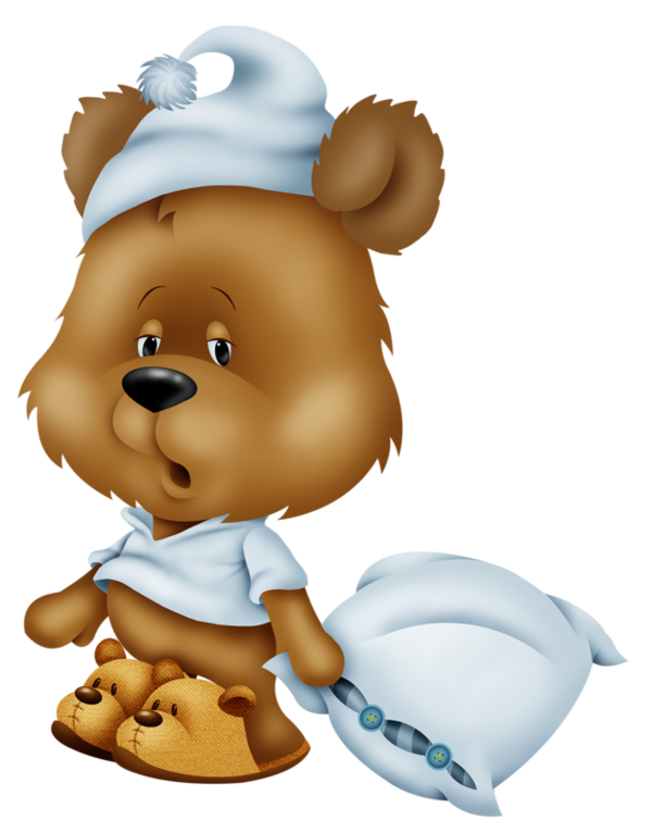 Peluche png oursons tubes. Coin clipart cold