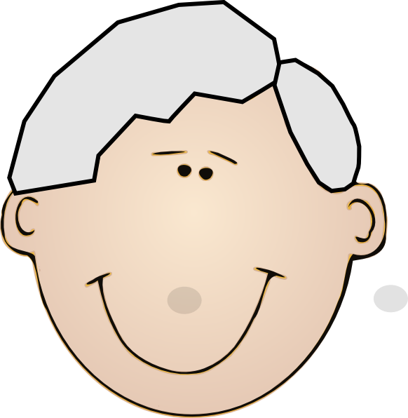 Grandpa panda free images. Faces clipart theater
