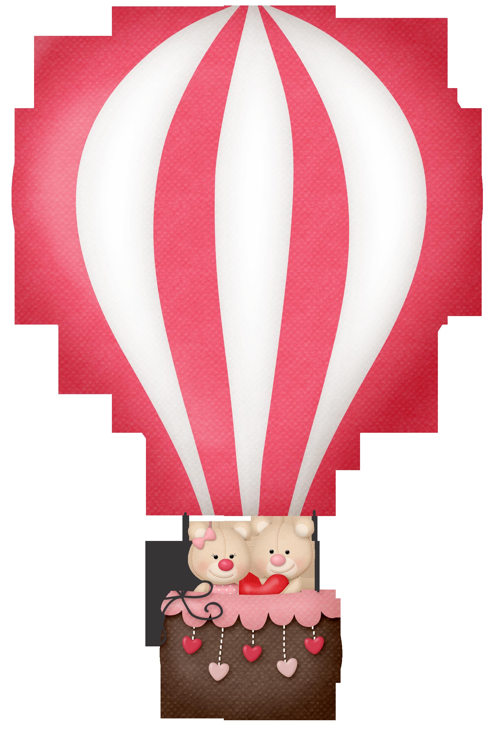 Clipart kite pastel. Pin by adri machado