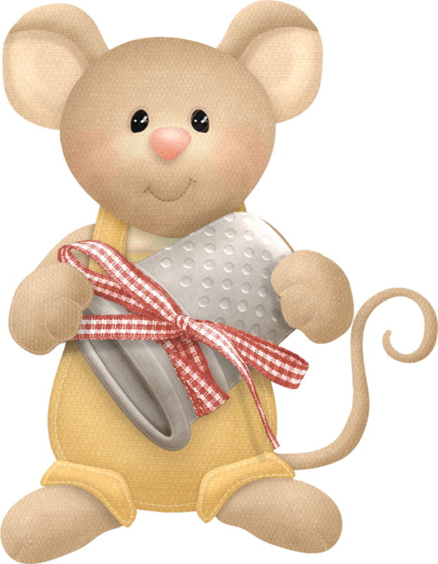 Lake clipart mouse house.  png pinterest mice