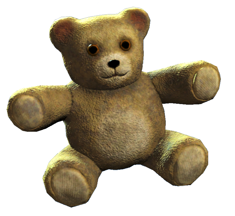 Teddy png transparent free. Clipart chair baby bear