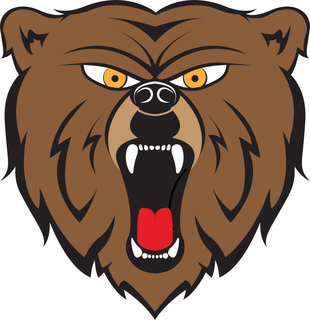 Student clipart angry.  bear images and