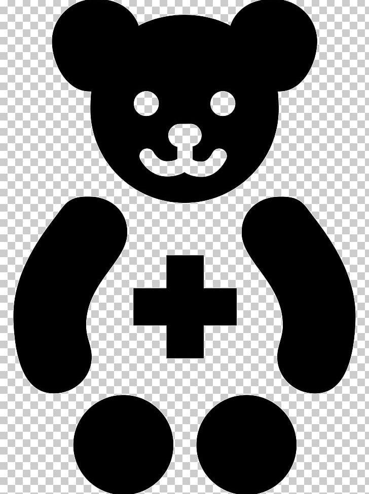Clipart bear medical. Pediatrics medicine computer icons