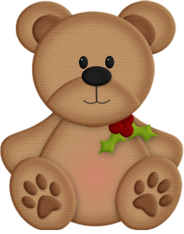 Alena jss peppat png. Hugging clipart teddy bear