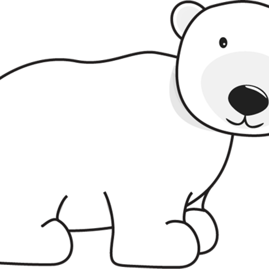Of a alternative design. Holidays clipart polar bear