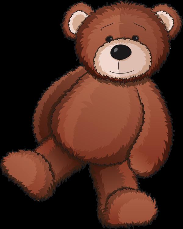 Eureka springs carnegie public. Picnic clipart bear