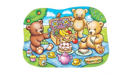 Picnic clipart bear. Teddy wikiclipart