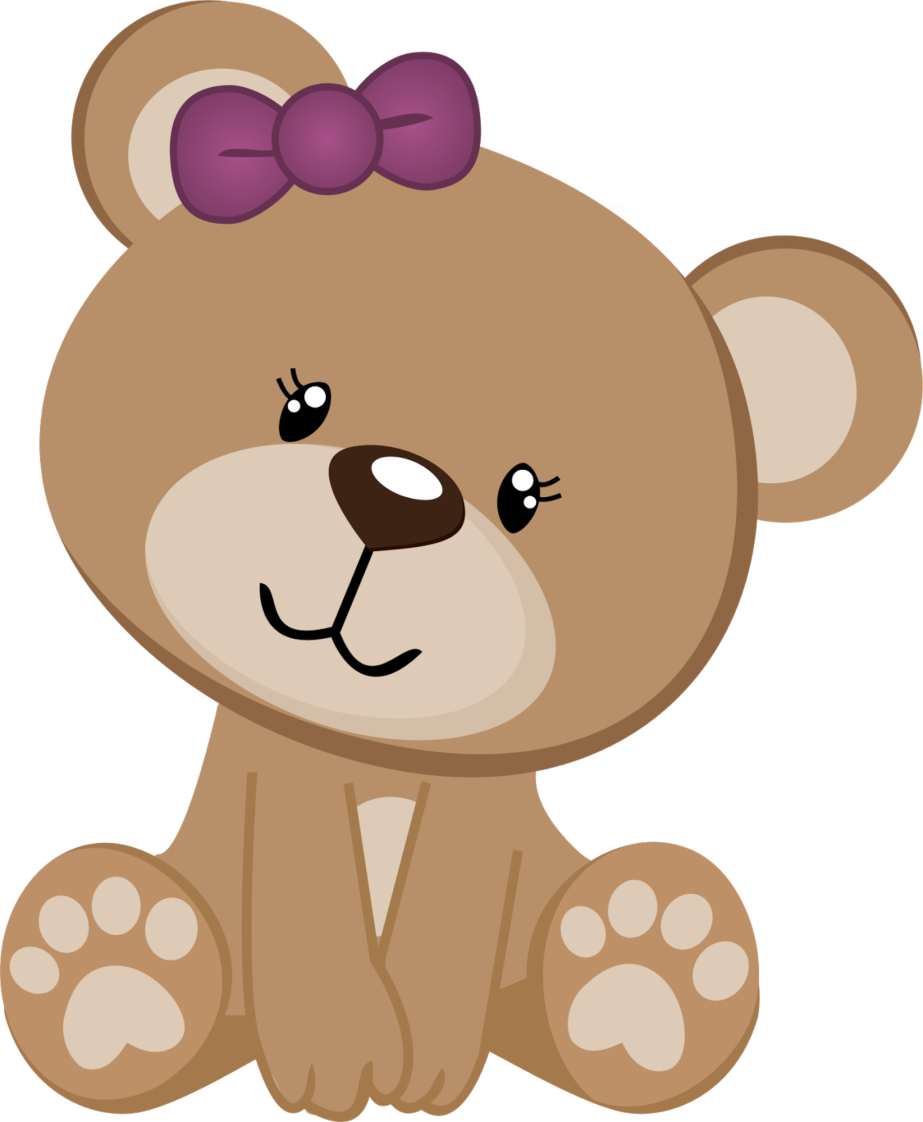 Coisas da laiz png. Nautical clipart teddy bear