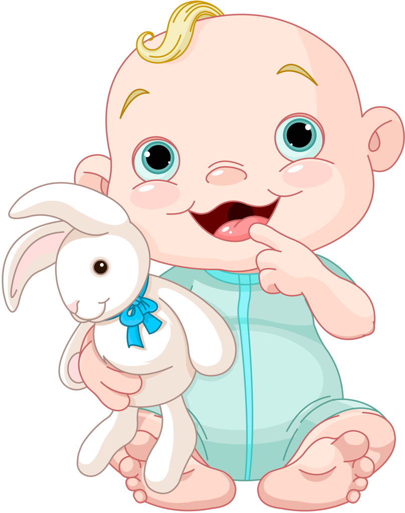Pregnancy baby embryo
