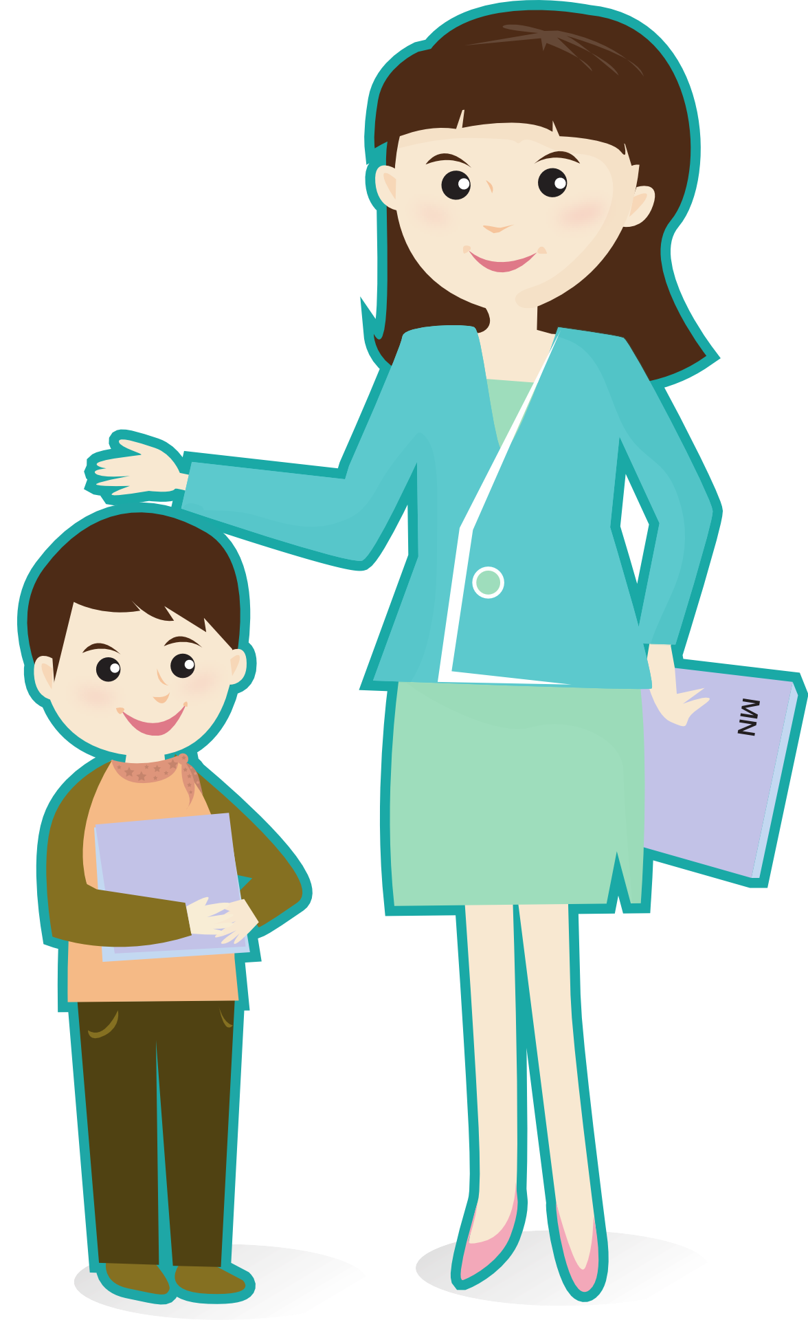 Feelings clipart teacher. Image result for clip