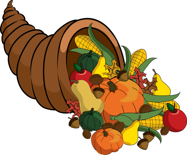 Transparent png pictures free. Kids clipart thanksgiving