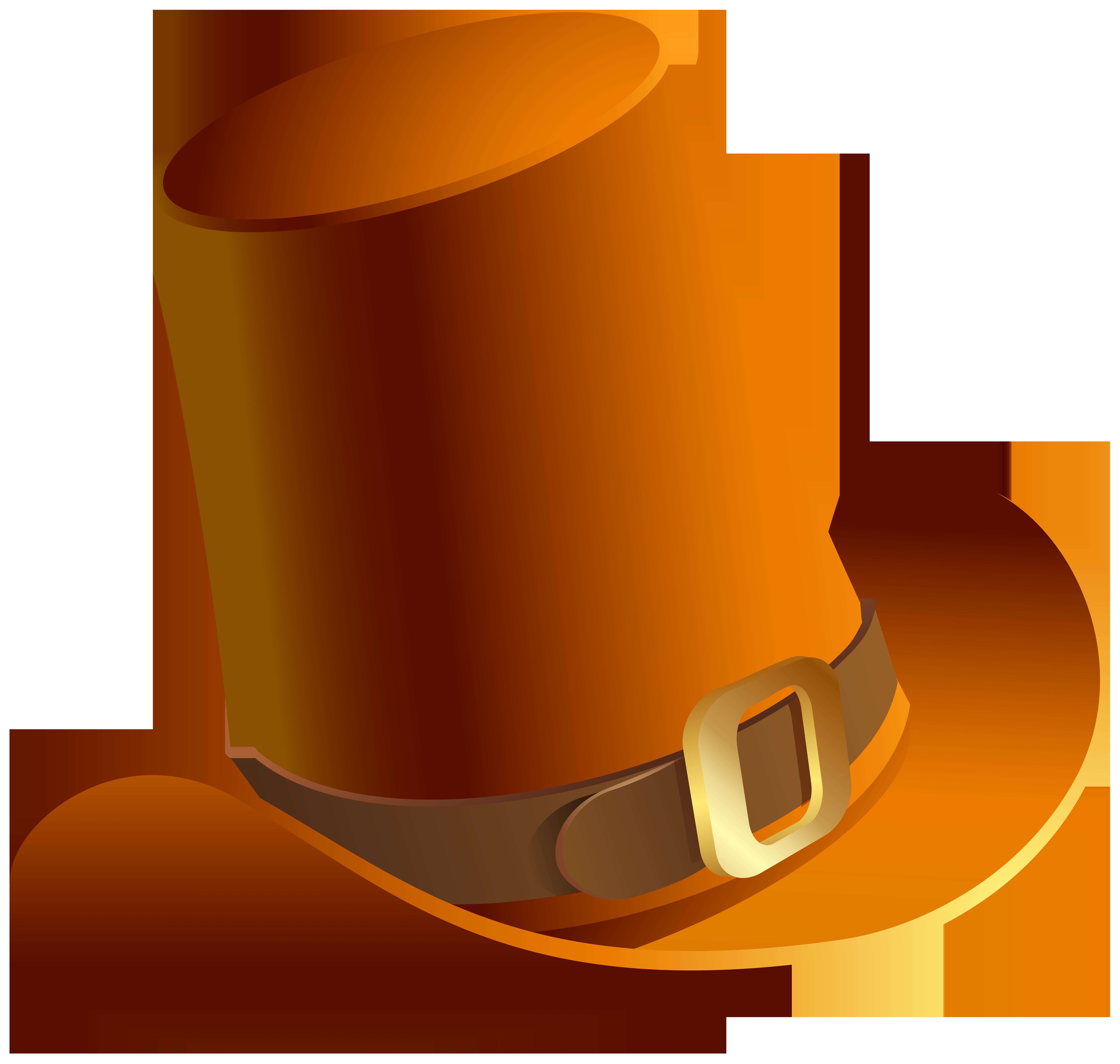 Pilgrim clipart pilgrim hat. Brown transparent png image