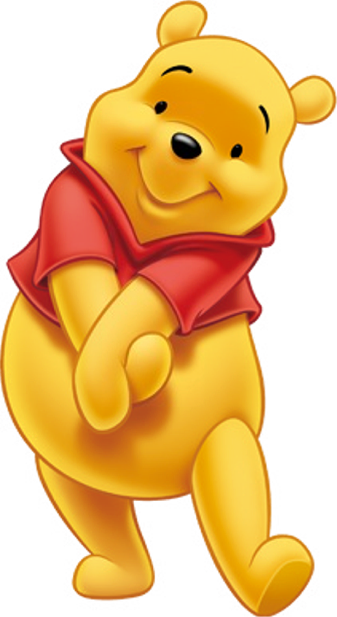 Why would you die. Clipart halloween winnie the pooh