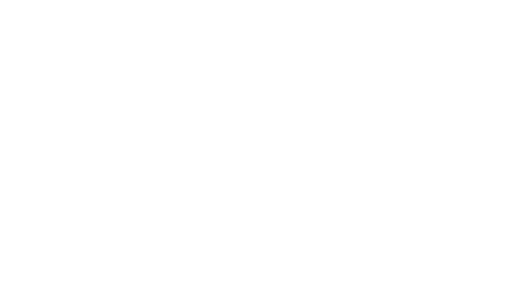Panda silhouette at getdrawings. Clipart bear tribal